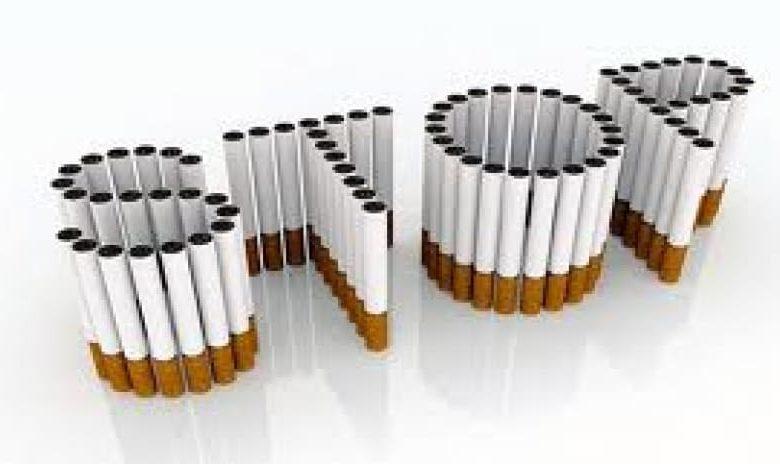 parar de fumar tratamentos naturais