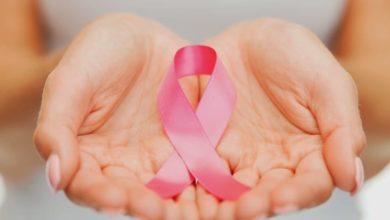 Photo of Possíveis sinais de cancro frequentemente ignorados