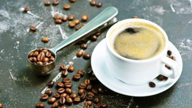 Photo of Qual é a melhor hora para beber café?