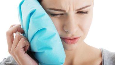 Photo of Remédios caseiros para dores de dentes