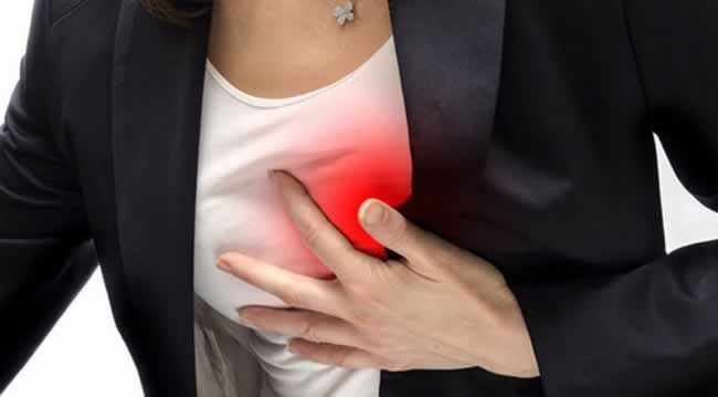 tratamento natural da azia sintomas e remedios 2