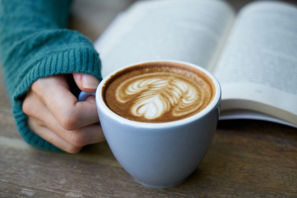 coffee 2440074 1280